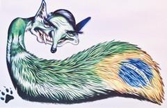 Jair Bolsonaro (2018) - Santiagu (pedrosimoes7) Tags: jairbolsonaro santiagu 2019worldpresscartoon flordotâmega caricatura cartoon centroculturalecongressosdascaldasdarainha leiria portugal
