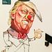 Donald Trump (2018) - Darco
