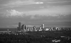 Bellevue BW Exercise 6-26-21.jpg (Michael Burke Images) Tags: bw seattle