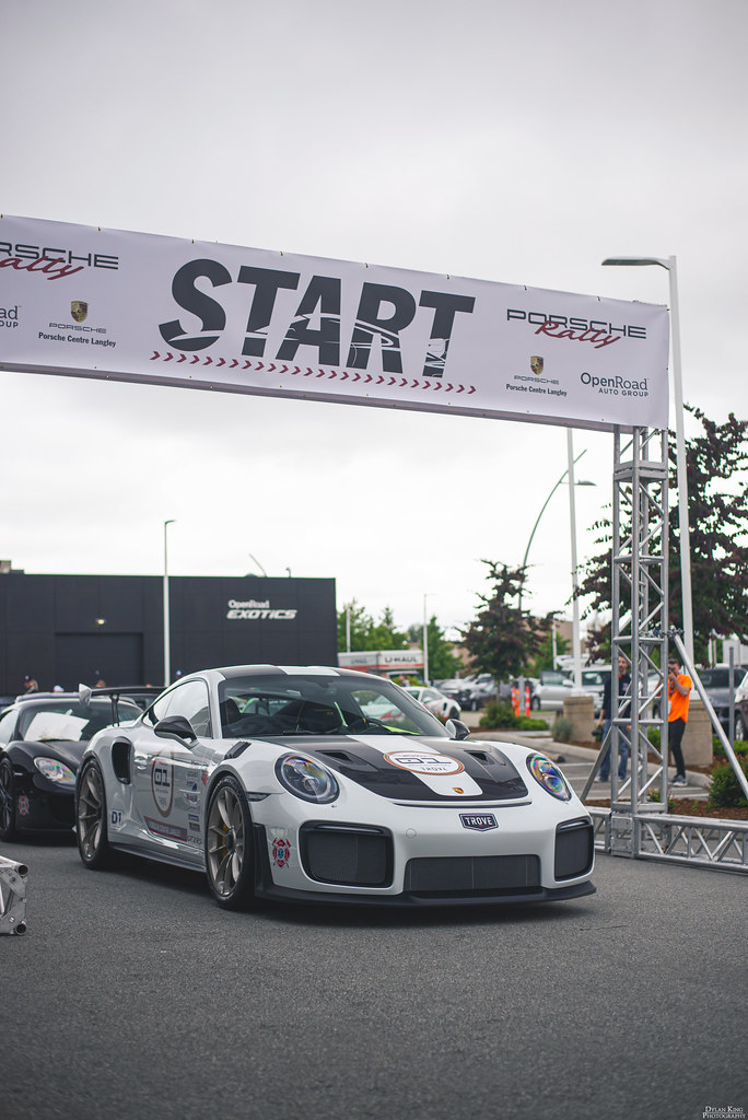 The World's Best Photos of bc and porsche - Flickr Hive Mind