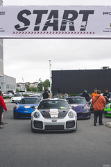 2019 Porsche Rally (Dylan King Photography) Tags: 2019 19 porsche rally porscherally center langley vancouver bc canada 911 944 928 924 918 914 992 991 993 996 997 gt3 gt2 rs gt2rs gt3rs 718 boxster cayman cayenne panamera tubo s targa cabriolet cab convertible wing duckbill wheels bbs livery 356 speedster 1600 silver grey gray black white red blue mexico yellow green purple