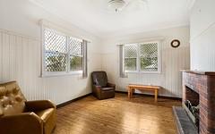 25 Hargrave Street, Armidale NSW