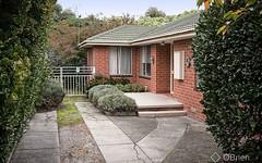 176 James Cook Drive, Endeavour Hills VIC