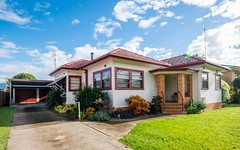 161 Mary Street, Grafton NSW