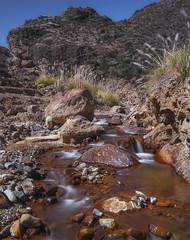 Larga exposicion en precordillera (Andres Puiggros) Tags: d500 altiplano arica chile lauca nature nikon travel