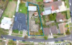 8 Newton Crescent, Lalor VIC