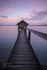 ammersee (Dr. Ernst Strasser) Tags: ifttt 500px ammersee germany lake free state bavaria water sunset munich clouds sun blue light sunrise night travel bayern deutschland house houses lakes ernst strasser unternehmen startups entrepreneurs unternehmertum strategie investment shareholding mergers acquisitions transaktionen fusionen unternehmenskäufe fremdfinanzierte übernahmen outsourcing unternehmenskooperationen unternehmensberater corporate finance strategic management betriebsübergabe betriebsnachfolge