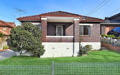 131 Kent Street, Epping NSW