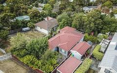106 Marlyn Road, South Hobart TAS