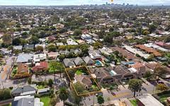 22 Langdon Avenue, Clarence Park SA