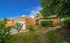 48 Echuca Street, Moama NSW