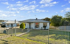 118 Bass Street, Warrane TAS