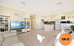 2/169B Spurway Street, Dundas NSW