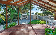 113 Bridges Street, Kurnell NSW