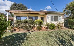 29 Bellereeve Avenue, Mount Riverview NSW