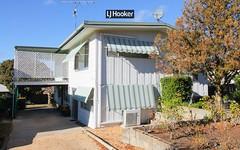 46 Auburn Vale Road, Inverell NSW