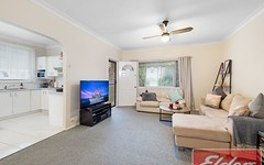 13 NINTH STREET, Warragamba NSW