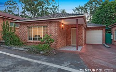 6/19-21 Casuarina Drive, Cherrybrook NSW