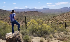 (BCooner) Tags: arizona az96 desert explore santamariavalley