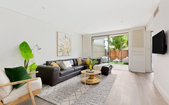 17/201 Sydney Road, Fairlight NSW