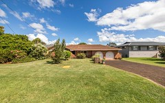67 Cooke Ave, Alstonville NSW