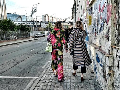 most beautiful suit ©  Sergei F