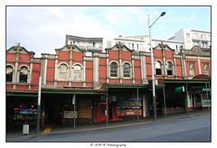 2018.03.17 Auckland 168 (garyroustan) Tags: auckland