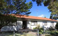 312 Lakemba Street, Wiley Park NSW