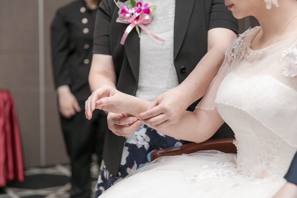高雄婚攝 J&M 老新台菜 025