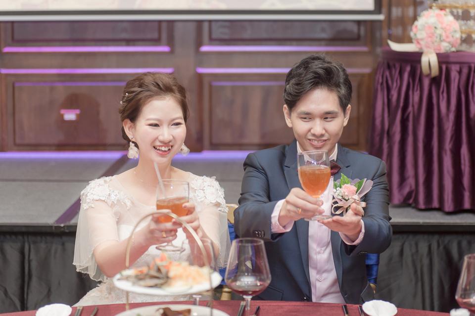高雄婚攝 J&M 老新台菜 064