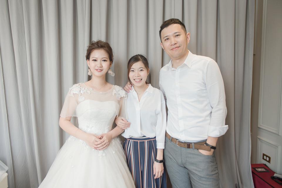 高雄婚攝 J&M 老新台菜 036