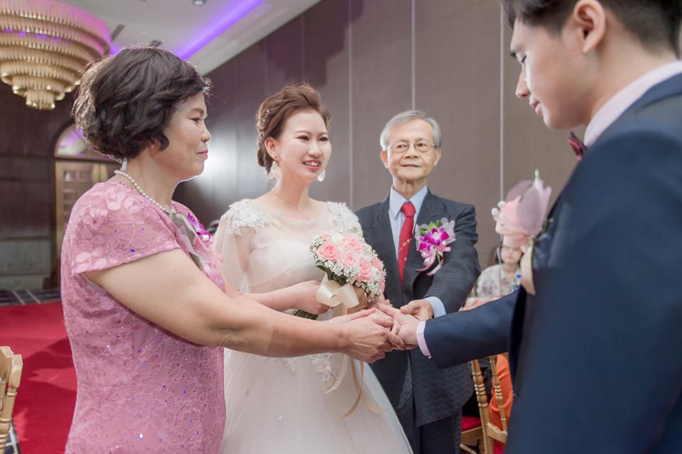 高雄婚攝 J&M 老新台菜 057