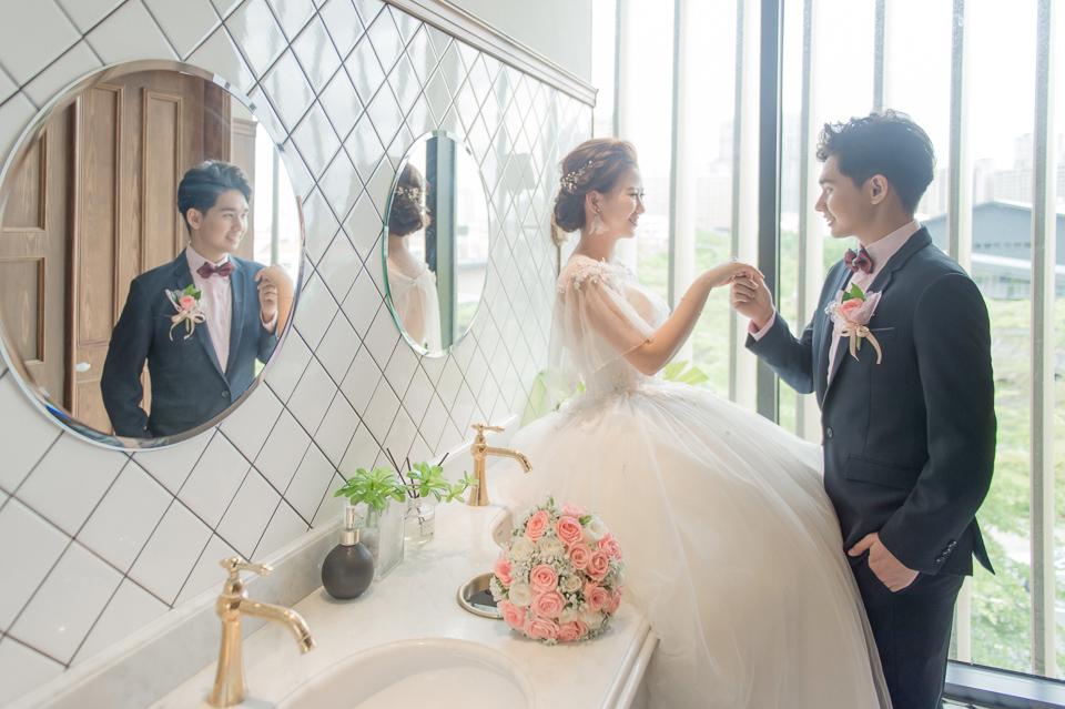 高雄婚攝 J&M 老新台菜 033