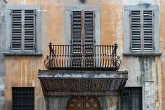 Challenge (Rob Oo) Tags: ccby40 italia italië italy pisa ro016b challenge architecture decay rusty urban hff