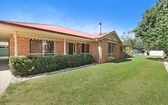 52 Victoria St, Howlong NSW