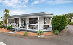 Unit 64, 2 Frost Road, Anna Bay NSW
