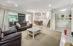 34 Captain Cook Drive, Willmot NSW