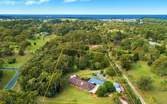 9 Jolly Nose Drive, Bonny Hills NSW