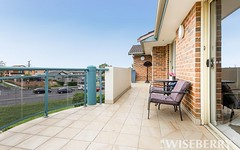 34/1-9 Rickard Road, Bankstown NSW