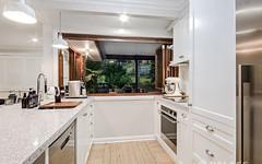 84 Indigo Crescent, Denham Court NSW