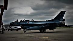 F-2  JASDF (zgmf_1017) Tags: f2 jasdf