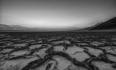 I Still Haven't Found What I'm Looking For (Anna Kwa) Tags: badwaterbasin endorheicbasin saltflat deathvalleynationalpark california usa annakwa nikon d750 140240mmf28 my finding looking always seeing heart soul throughmylens life whatmatters journey destiny fate travel world