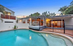 32 Mary Place, Long Beach NSW