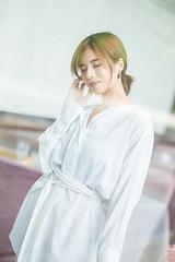 IMG_8930 (MK影像) Tags: photography beauty model style canon eye fashion 綠風草原 人像攝影 寫真 外拍 唯真