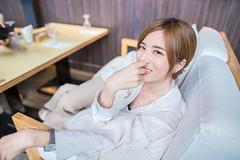 IMG_9031 (MK影像) Tags: photography beauty model style canon eye fashion 綠風草原 人像攝影 寫真 外拍 唯真