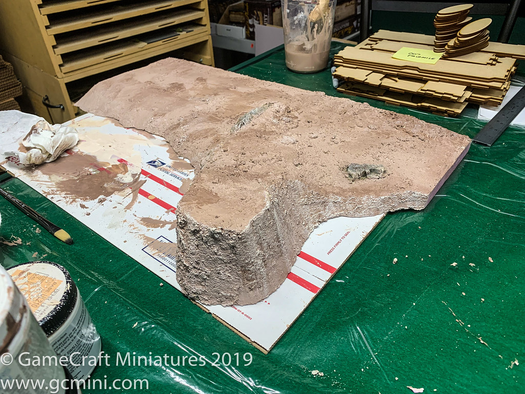 The World's newest photos of 6mm and terrain - Flickr Hive Mind