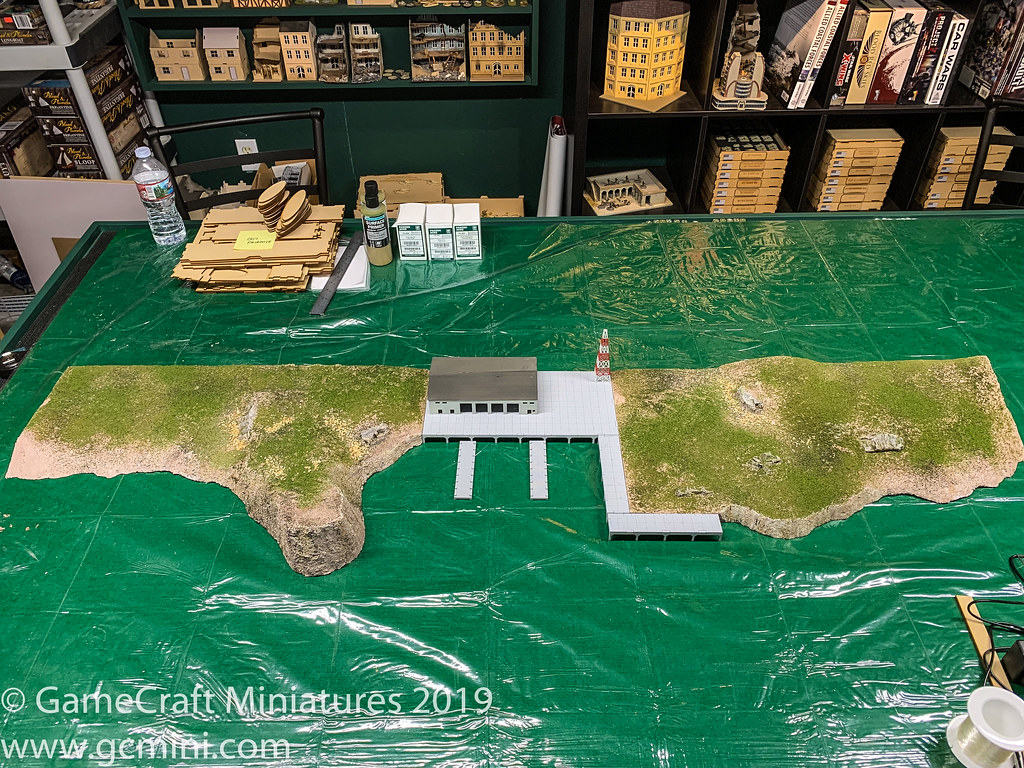 The World's Best Photos of 6mm and terrain - Flickr Hive Mind
