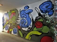 / Bruxelles - 27 jun 2019 (Ferdinand 'Ferre' Feys) Tags: bxl brussels bruxelles brussel belgium belgique belgië streetart artdelarue graffitiart graffiti graff urbanart urbanarte arteurbano ferdinandfeys