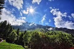 264.45.60.70.60.100.20corrigé.petite (ob68) Tags: switzerland hdr montains montagnes suisse paysage speer spontacts