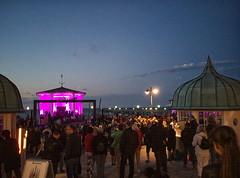 20190613-041 (df1hx) Tags: deutschland germany rügen binz mvp mecklenburgvorpommern festival konzert bluewave pinkpiano